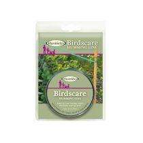 Birdscare With Clip Strip