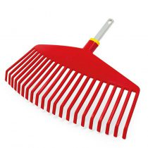 MULTI-CHANGE® LEAF RAKE