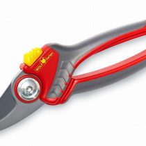 PREMIU PLUS BYPASS SECATEURS