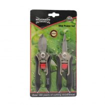 PRECISION PRUNER TWIN PACK
