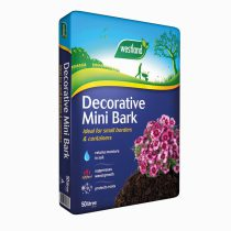 WL Decorative Mini Bark 70L