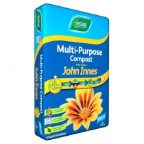 WL Multi Purpose with J I (Flashed Enriched with BIO3/B3G4F)