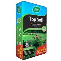 WL Top Soil (Flashed: Big Value Bag) 35Ltr