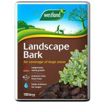 WL Landscape Bark 100L Bale