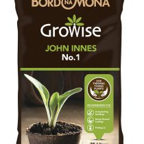 BNM Growise John Innes No.1   25L