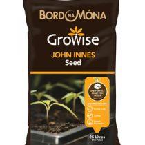 BNM Growise John Innes Seed   25L