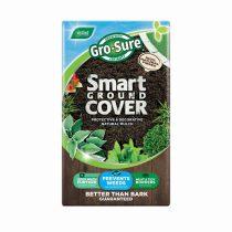 BNM Grosure Smart Ground Cover Mulch 100L