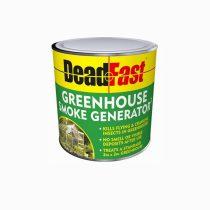 DF Greenhouse Smoke Fumigator