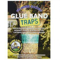 GS Glue Band Traps