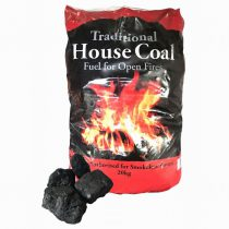 TRADITIONAL HOUSE COAL 20kg