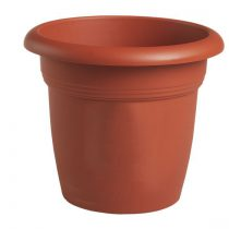 Flower Pot 475 x 325mm Terracotta