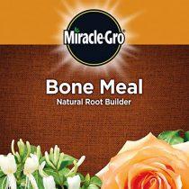 MIRACLE-GRO BONEMEAL 1.5KG