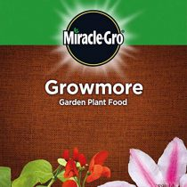 MIRACLE-GRO GROWMORE 1.5KG