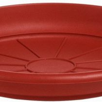 Flower Pot Saucer 295mm Terracotta