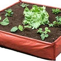Instant Raised Bed Patio Planter