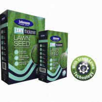 Lawn Thickener 500g