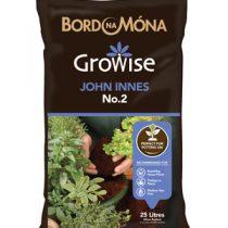 BNM Growise John Innes No.2   25L