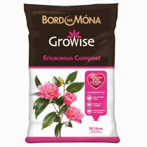 BNM Growise Ericaceous 50L