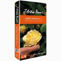 WL JAB John Innes No.3 Compost 25L