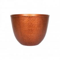 Elements Metal Effect Small Copper