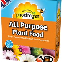 Phostrogen All Purp Plant Food 80 can