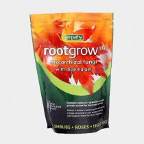Rootgrow 360g