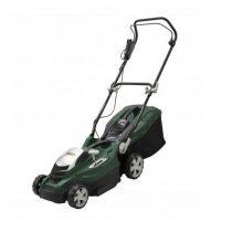 Webb 40cm 1800w Electric Mower